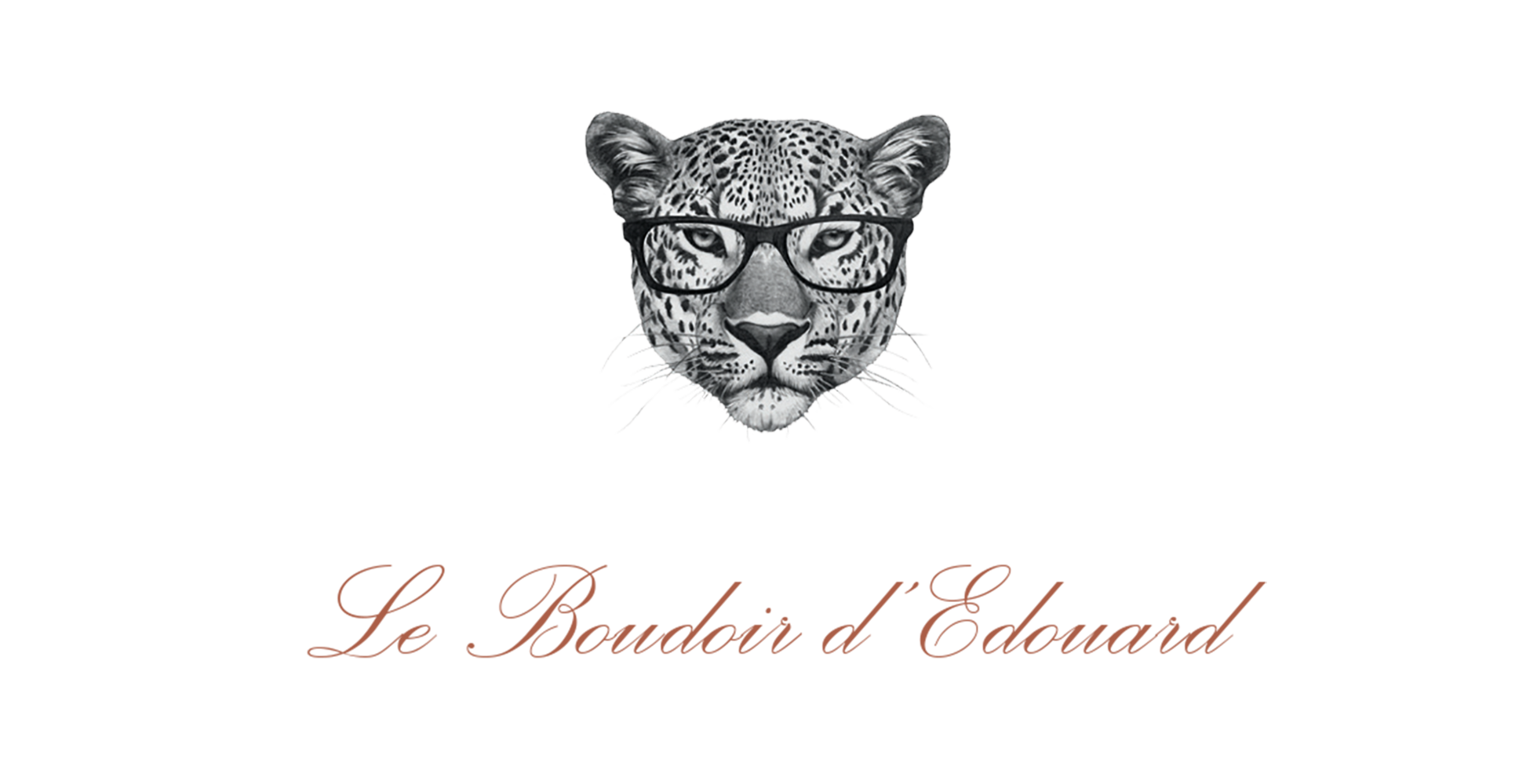Le Boudoir d'Edouard